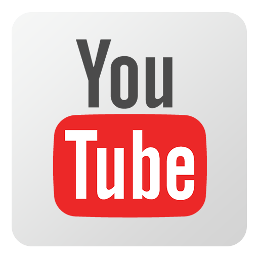 youtube_socialnetwork_17446